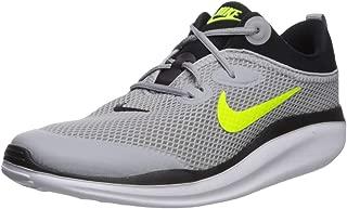 Nike Kids ACMI (GS) Sneaker
