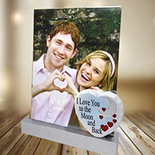 Best picture frame designs for love Reviews