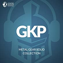 Solid Snake's Theme (From