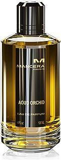 Aoud Orchid by Mancera Unisex Perfume Eau de Parfum 120ml