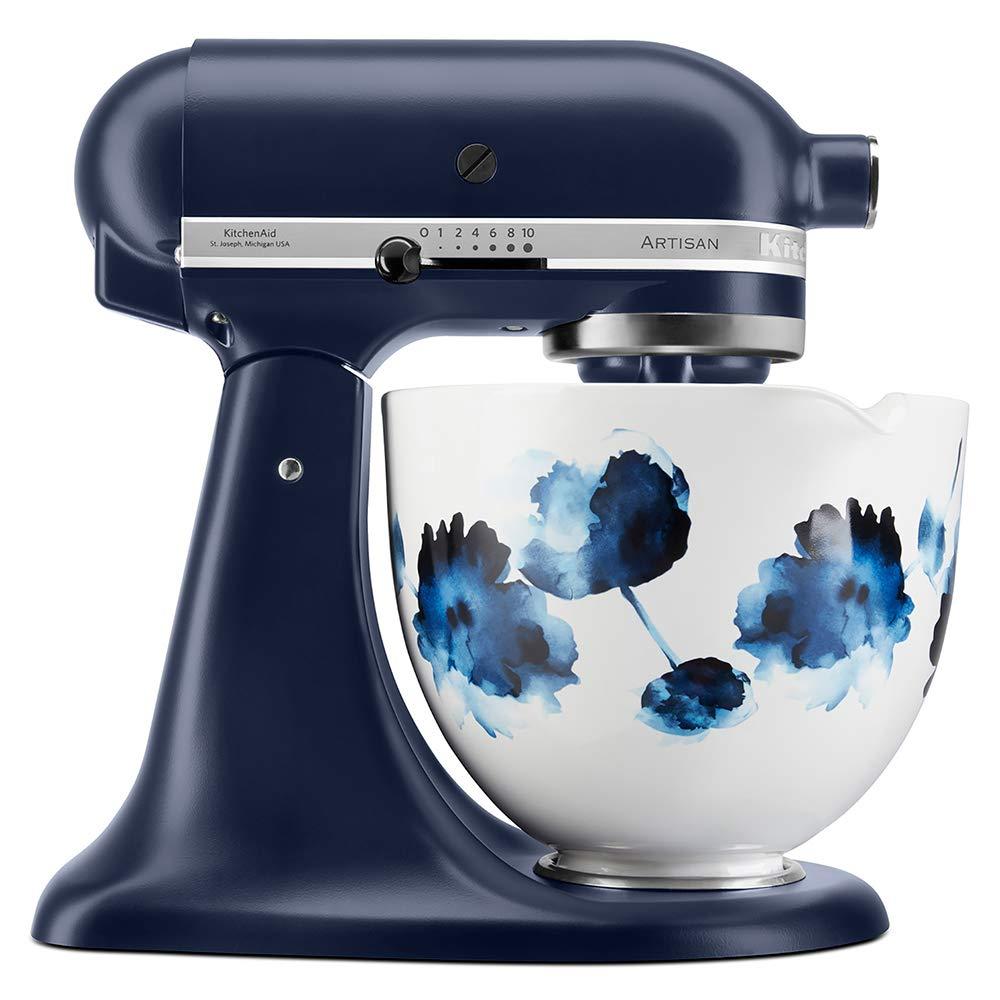 Amazon Com Kitchenaid Custom Stand Mixer Bowls