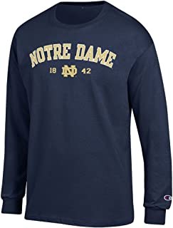 notre dame apparel store