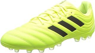 comprar comparacion adidas Copa 19.3 AG, Zapatillas de Fútbol para Hombre