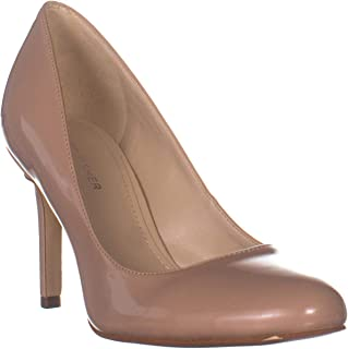 Womens Chris Dress Heels & Pumps Shoes,