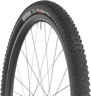 Maxxis Rekon 3C/TR Tire - 29in Black, 29x2.25