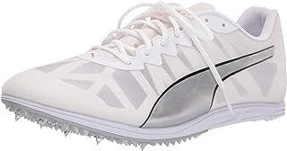 PUMA Men's Evospeed Distance 9 Running Shoe