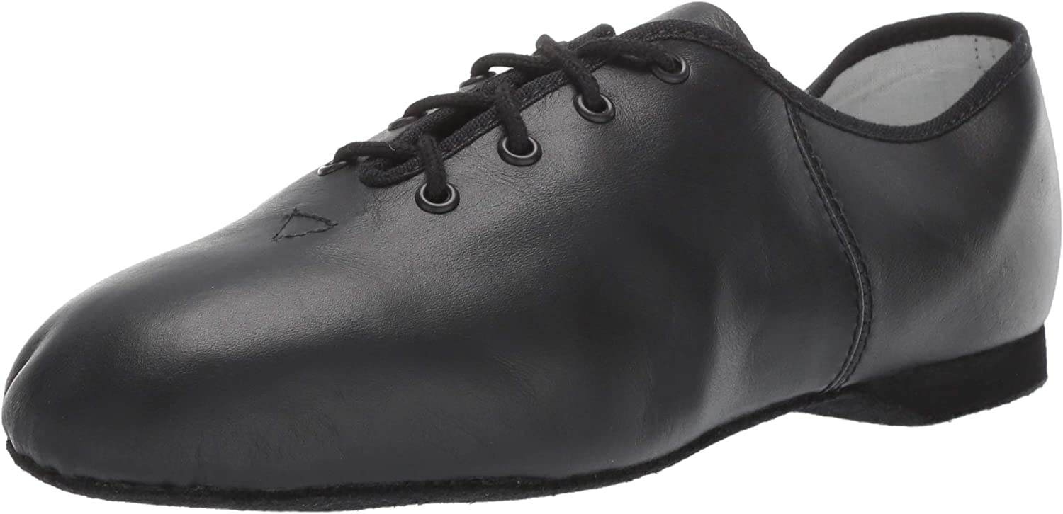 Bloch Womens Jazzflex Dance shoes