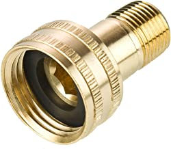 parker hose and fittings