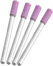 50 stks/set Multifunctionele Slijpschijf Slijpstiftsets Rotary Gereedschap met 4 mm Schuursteenkop Polijstpunt Polijstacce...