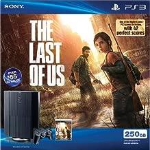 Best ps3 console bundle sale Reviews