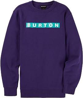 Burton Vault