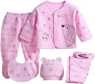 a48bc16b45f9e Amazon.fr : vetement bebe fille pas cher : Bébé & Puériculture