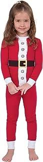 Holiday 2-Piece Infant & Toddler Pajamas