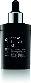 Rodial Snake Booster Oil by Rodial for Unisex - 1 oz Treatment, 30 milliliters
