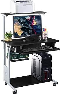 Best workstation furniture for home Reviews