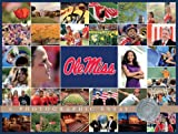 Ole Miss: A Photographic Essay