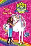 Academia Unicornio 1. Sofía y Arco Iris: 001 (Peques)