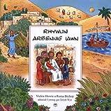 Rhywun Arbennig Iawn (Welsh Edition)
