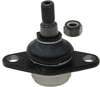 Auto Shack CK851 Front Lower Outer Ball Joint