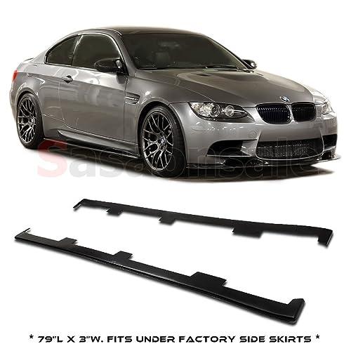 BMW E90 Body Kit: Amazon com