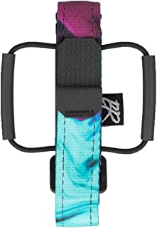 Backcountry Research Mutherload Frame Strap - Purple Haze - 161086-399
