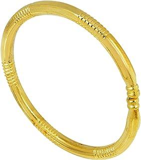 7cc6e3936ad87 Bangle Women's Bangles & Bracelets: Buy Bangle Women's Bangles ...