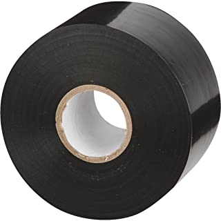 Best corrugated pipe tape Reviews