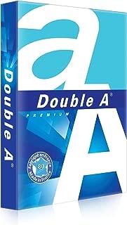 Double A 3613630000110 80 g Premium Paper