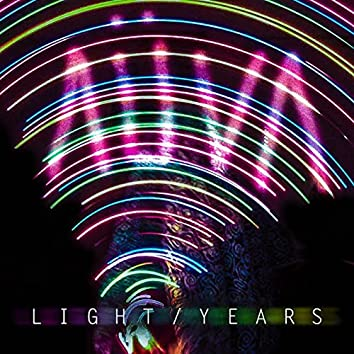 Light Years