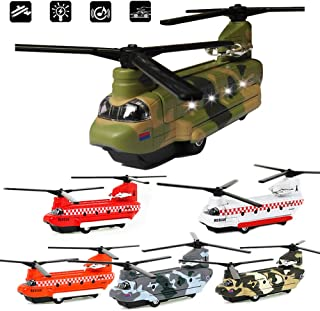 Best army transport aircraft Reviews