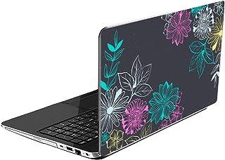 Zig-Zag laptop Skin For 15 laptops-134