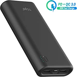 External Iphone Battery Pack