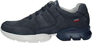 CallagHan 17701 Sneakers Mann