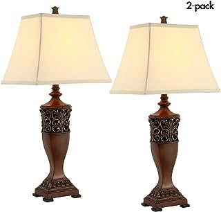 Amazon.com: Samtons Lighting - Lighting & Ceiling Fans: Tools ...