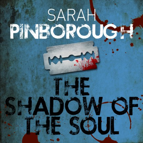 The Shadow of the Soul cover art