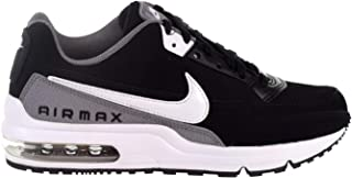 air max crusher 2 premium