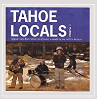 Vol. 1-Tahoe Locals