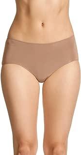 Jockey Women's Underwear No Panty Line Promise Boyleg Brief