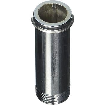 Sloan 0308805 Flushometer Adjustable Tailpiece American Standard