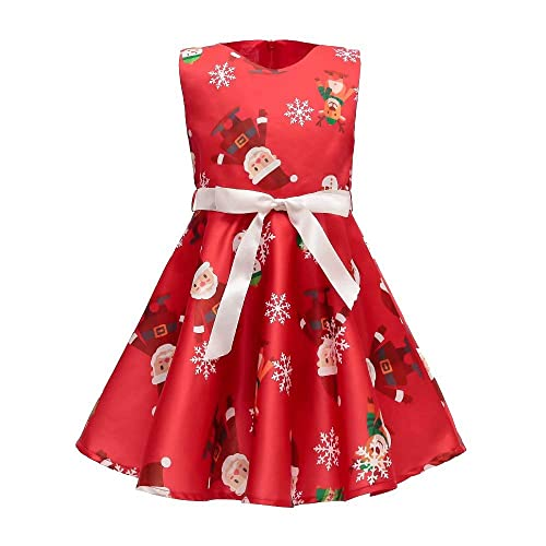 bfb2eef17d3 AYOMIS Girl s Flower Pageant Dress Kids Party Embroidery Wedding Dresses