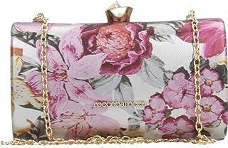 665e4fb363 Gli amanti dello shopping e Womens borse a tracolla, colore multicolore ,  marca ROCCOBAROCCO,