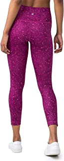 Best high times pant full on luxtreme Reviews