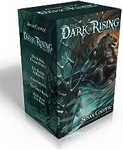 Best the dark is rising free Reviews