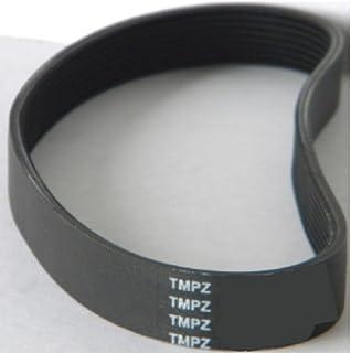Treadmill Motor Belt 224018