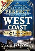 Perfect WEST COAST CLASSIC (2DVD)