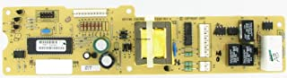 Frigidaire/Electrolux 154718501 Dishwasher Control Board (Renewed)