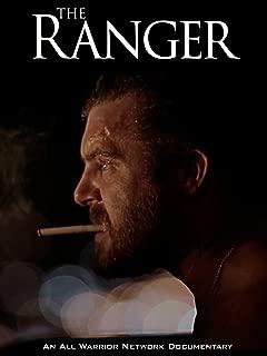 Best walker texas ranger legends Reviews