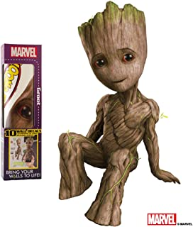 Decalcomania Marvel Guardians of the Galaxy Groot 15
