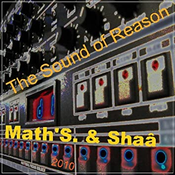 The Sound of Reason