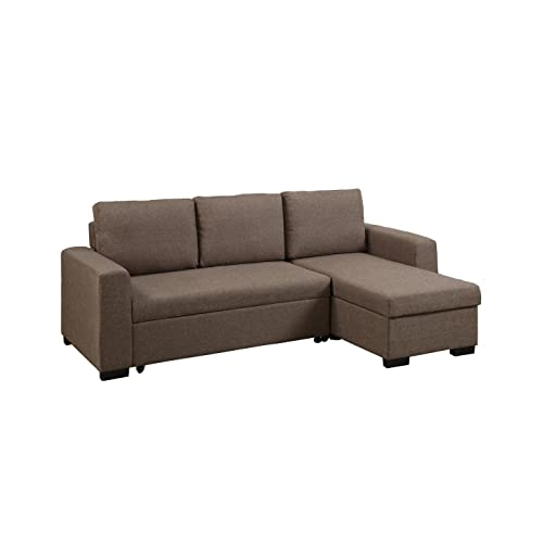Cool Small Sectional Sleeper Sofa Amazon Com Andrewgaddart Wooden Chair Designs For Living Room Andrewgaddartcom